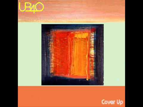 UB40 & Lady Saw – Since I Met You Lady (Customized Extended Mix)