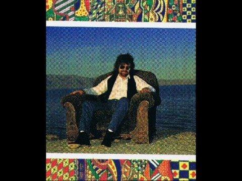 Tekst piosenki Jeff Lynne - What Would It Take po polsku