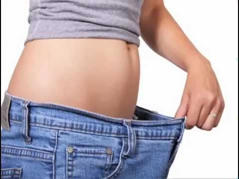 How To Lose Belly Fat Naturally – Foods That Burn Belly Fat