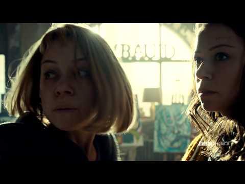Orphan Black Season 5 | Sarah & MK (Ep 2 spoilers) | Saturdays 10/9c on BBC America