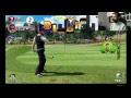 Everybody s Golf Ps4 Stream Jogasempre
