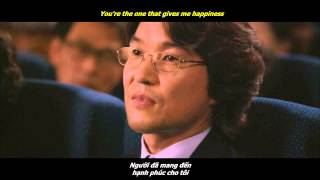 Nonton  08 03 2014    Vietsub   Engsub  Ost My Pavarotti   The Person That Gives Me Happiness   Hd Film Subtitle Indonesia Streaming Movie Download