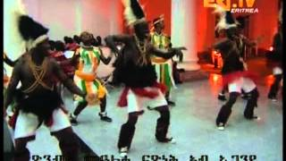 Eritrean 23rd Independence Day Event In Uganda - Eri-TV