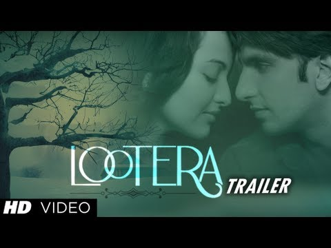 Trailer #1543