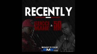 Gucci Mane x 50 Cent -