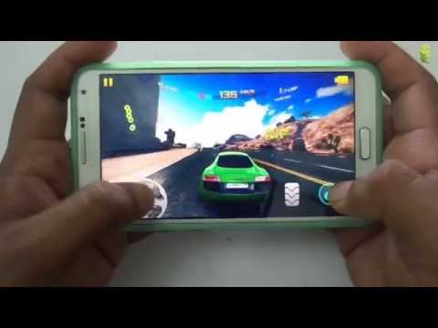 java game free  phoneky application
