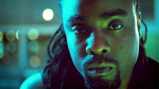 Wale Ft. Tiara Thomas -Bad (Official Video) - YouTube