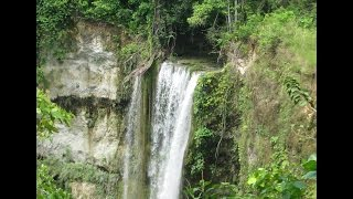 Tagbilaran City Philippines  city images : Roaming Around Tagbilaran City And A Waterfall An Expat Philippine Lifestyles Video