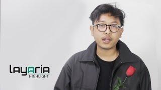 5 Video Kontroversi dari Bapak Kenur Asal2an - Layaria Highlight 7