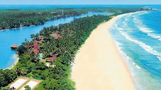 Bentota Sri Lanka  city photo : Bentota Beach, Srilanka - Best Travel Destination