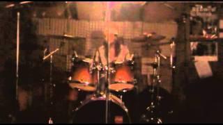 Video z nahrávania songu-zvrat okolností