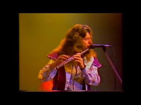 No hay ningún loco 24 horas de rock 1986