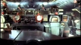 Alien (1979) Behind The Scenes [1/2]