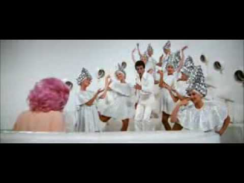 Beauty School Dropout (Song) by Frankie Avalon