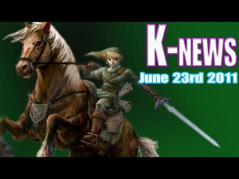 preview-NEWS:-Zelda-HD-in-development,-Smash-Bros-4-not-for-years-&-Gabe-Newell-likes-the-U!-(Kwings)