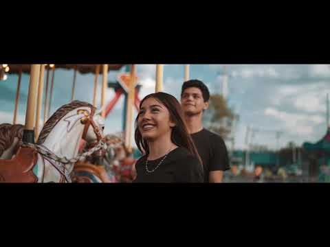 Videos de amor - CARICATURA DE AMOR // •MANIAKO• // VIDEO OFICIAL