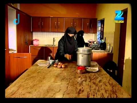 Kalavari Kodallu - Episode 998 - Best Scene 18 September 2014 02 AM