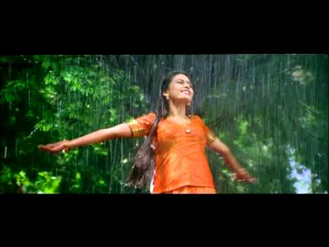 ponmuttayidunna tharavu malayalam movie mp3 free download