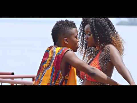 (Liberian Music 2017) Quincy B & Sweets - My Pledge