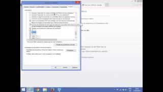 Video Le Certificat De Sécurité De Ce Site Web Présente Un Problème. Solution N°2 (SUPER ASTUCE) MP3, 3GP, MP4, WEBM, AVI, FLV November 2018