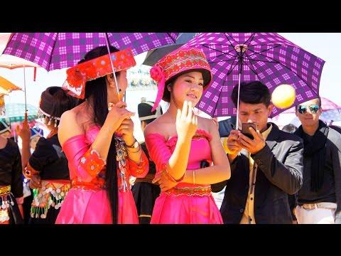 hmong-lao-new-year-2015-pebcaug-nyob-xeev-phousavan-2015-p55-hd