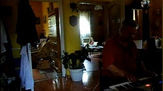 Aszir music video Rain Man