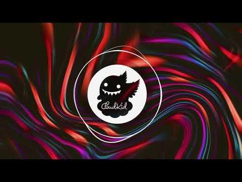 Selena Gomez, Marshmello - Wolves (Renzyx Remix) (видео)