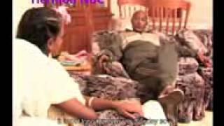New Eritrean Movie Whbetey Part 2
