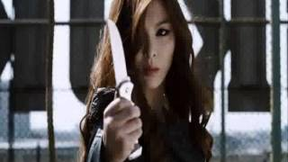 Nonton The Kick 2011 X264 Dvdripmartialarts Film Subtitle Indonesia Streaming Movie Download