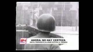 ONZE DE SETEMBRO E A HISTÓRIA