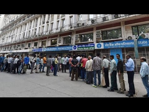 Demonetisation: Relief For Common Man: Find Out More