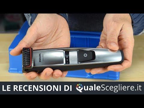 Philips BT5206/16   Le recensioni di QualeScegliere.it