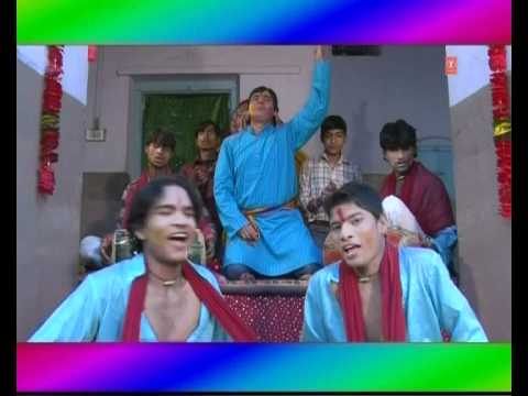 Download Aekke Botal Ke Teeno Gilaas (Chhaila Special Holi) - Bhojpuri Holi Song HD Video