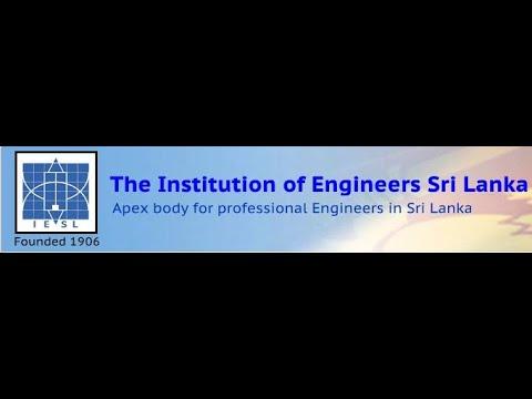 Eng. D J Wimalasurendra Memorial Oration: Reimagining Ceylon Electricity Board for Future