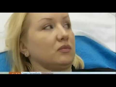 Вред инъекционного приема гиалуроновой кислоты (лучше применять ТАБЛЕТКИ!!!)