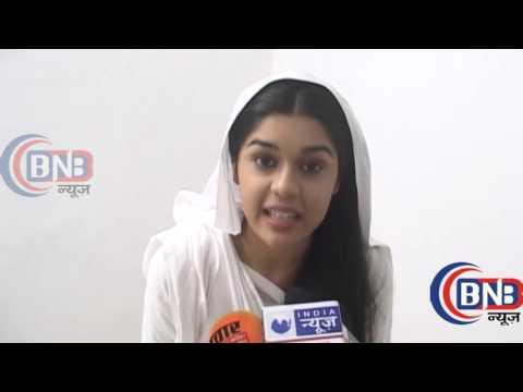 Video Ishq Ka Rang Safed  Aashram Ki Lady Ki Diwali  On Location Shoot   12 nov 2015 download in MP3, 3GP, MP4, WEBM, AVI, FLV January 2017