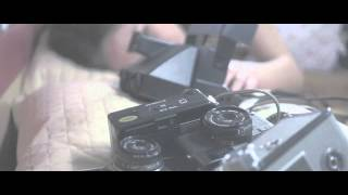 Video Polaroid
