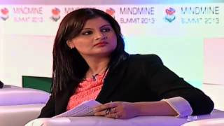 Mindmine Summit 2013: Session X: Quality Healthcare for all