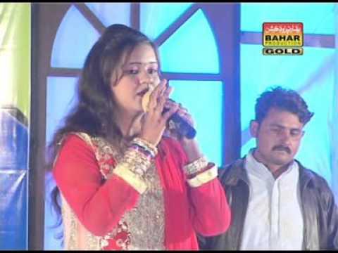 Video Jekey Dukhan Mein - Murk Soomro - Pyaar - Vol 11 download in MP3, 3GP, MP4, WEBM, AVI, FLV January 2017