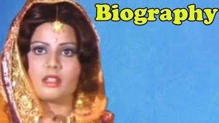 Video Sulakshana Pandit - Biography MP3, 3GP, MP4, WEBM, AVI, FLV Juli 2019