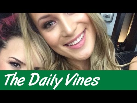 Smiles - The Vine Famous Compilation: Jessi Smiles Please like the video and subscribe! :) Let us know in the comments on what vine compilation you would like...