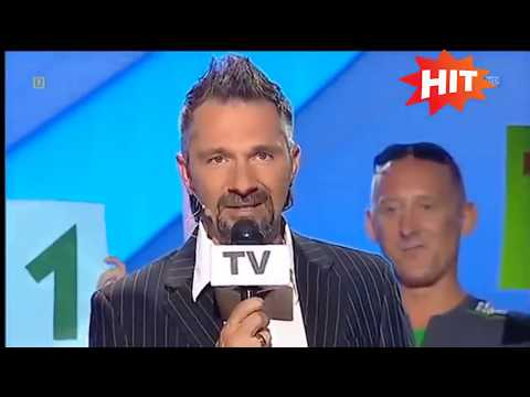 Video HIT Najlepsze Skecze Kabaret Młodych Panów 2018 download in MP3, 3GP, MP4, WEBM, AVI, FLV January 2017