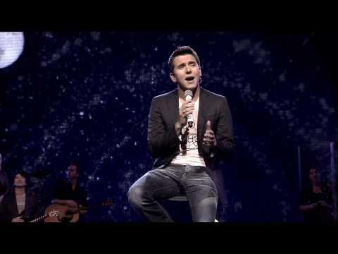 Tekst piosenki Jan Smit - Niemand Zo Trots Als Wij po polsku