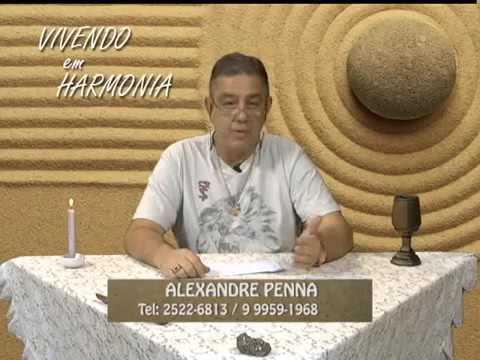 25 04 2008   VIVENDO EM HARMONIA