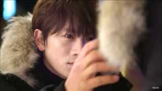 Video Kill Me Heal Me OST - (Auditory Hallucinations) - MV Jang Jae In MP3, 3GP, MP4, WEBM, AVI, FLV Januari 2018