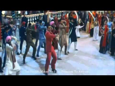 Video Salman Khan No 1 Punjabi HD w English Subtitle download in MP3, 3GP, MP4, WEBM, AVI, FLV January 2017
