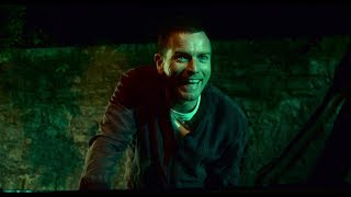 Nonton T2 Trainspotting   Renton Vs Begbie   Chase Scene  1080p  Film Subtitle Indonesia Streaming Movie Download