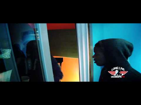 Music Video: Lil Snupe ft. Young Salo – Priorities