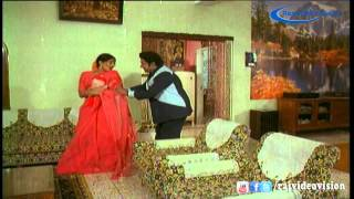 Thottil Kattum - Thiyagi Old Tamil Video Song