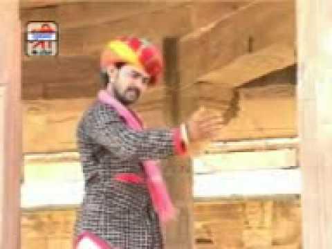 Video Rajasthani Bhajan - Veer Tejaji - Prakash Mali download in MP3, 3GP, MP4, WEBM, AVI, FLV January 2017
